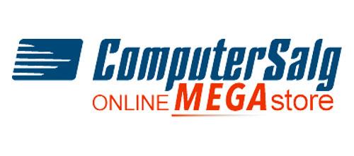 Computer Salg