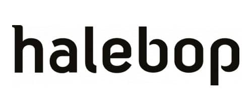 Halebop abonnemang