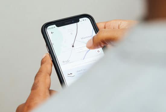 Mobilnät 5G