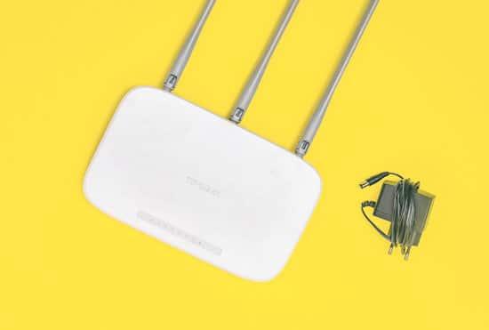 Billigt mobilt bredband