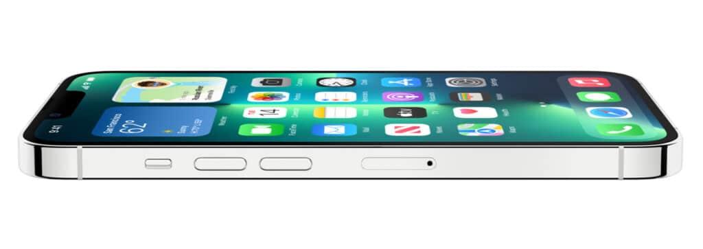 iPhone 13 utan abonnemang